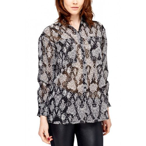 Блуза Sansy