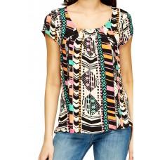 Блуза Mixa