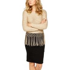Блуза Lesly