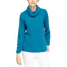 Блуза Aquamarin
