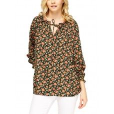 Блуза Print Multi