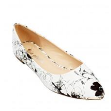 Обувки Nero