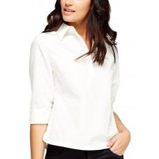 Риза памучна Fesa